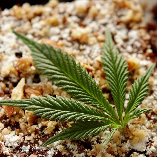 eetbare-medicinale-cannabis-producten