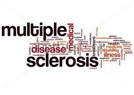 Medicinale Cannabis bij Multiple Sclerose