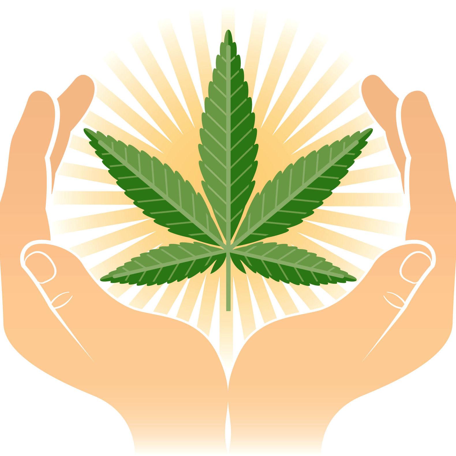 medicinale-cannabis-tegen-bijwerkingen-chemotherapie